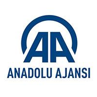 Anadolu Ajansı
